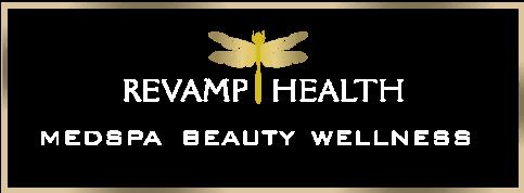 Revamp Health